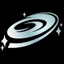 海星云APP|海星云 V3.0.15 安卓版 下载