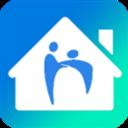 孝心到家APP手机版下载|孝心到家 V1.1.6 安卓版 下载
