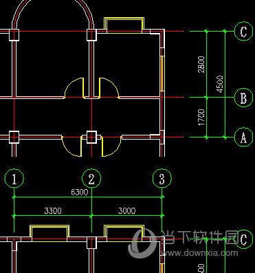 源泉CAD插件破解版
