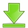 oppo售后线刷工具 V1.0 绿色免费版
