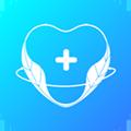 医网信APP|医网信 V4.2.1 安卓版 下载