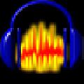 Audacity(音频编辑工具) V2.4.1 最新版