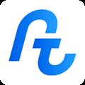 Atopchain V1.2.0 安卓版