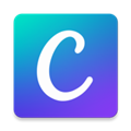 Canva(平面设计软件) V2.60.1 安卓版