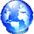 Max建站更新工具 V1.0 绿色免费版
