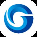 车车护航软件下载|车车护航 V1.1.2 安卓版 下载