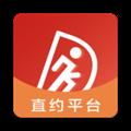 到家客APP|到家客 V1.0.8 安卓版 下载