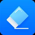 51去水印 V3.0.2 安卓版