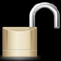 PDF解密工具免费版 V2.0 免注册码版