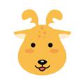 鹿鹿错题机 V1.0.7 安卓版