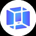 VMOS虚拟大师PC版 V1.1.37 最新版