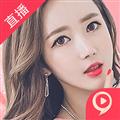 九秀直播 V3.9.16 安卓版