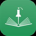 小书丁APP|小书丁 V1.0 安卓版 下载