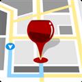 红酒导航 V1.1.0.5 安卓版