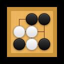 sabaki(围棋打谱软件) V0.43.3 汉化版