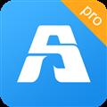 百保盾PRO V2.6.7 安卓版