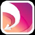 MSTech Easy Desktop Organizer(桌面整理工具) V1.18.79.0 破解版
