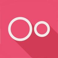 斗优 V1.0.31 安卓版