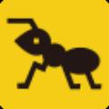 蚂蚁盒子会员破解版 V0.0.7 免费最新版