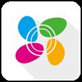 萤石云破解版免更新版 V4.3.2 安卓旧版本