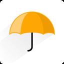 安心防晒 V1.1.2 安卓版