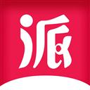 乔木派 V1.1 安卓版