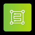 Pix4Dcapture中文版破解版 V4.7.0 汉化免费版