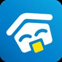 快递客栈APP|快递客栈 V3.0.8 安卓版 下载