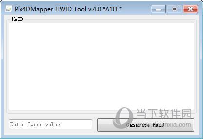 Pix4Dmapper4.X通杀神器