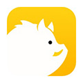 野猪星球 V1.0.2 安卓版