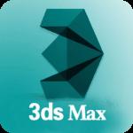 3DMax2019