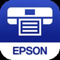 爱普生打印APP下载|Epson iPrint(爱普生打印软件) V7.4
