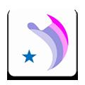 聪明米奇 V1.7.1 最新PC版