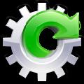 Remap Shortcut Updater