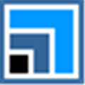 Materials Studio(材料模拟软件) V2016 免费版