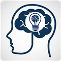 疯狂烧脑 V2020.4.11 安卓版