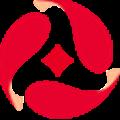 苏州农商银行网银助手 V1.0.0.5 官方版