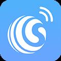 GOSCOM(手机监控软件) V4.10.49 安卓版