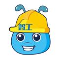 蚂工 V1.2.1 安卓版