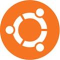 Ubuntu LTS V14.04 官方正式版