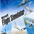 PC微软模拟飞行10中文版 地图整合版