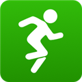开心运动 V1.1.0 安卓版
