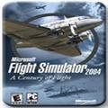 微软模拟飞行2004完整版 免费汉化版