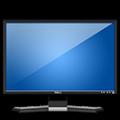 Ultra Screen Saver Maker(屏幕保护制作软件) V3.6.2 官方版