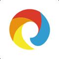 OfficeAuto V2.0.9 安卓版