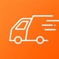 小帮货车APP|小帮货车 V1.0.5 安卓版 下载