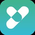 药约约APP|药约约 V1.2.1 安卓版 下载