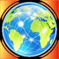 A1 Sitemap Generator(网站地图创建工具) V10.1.1 官方版