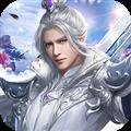 魔灵online V1.0.1 安卓版
