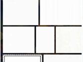 QQ空白名片怎么弄 个性纯白背景设置教程